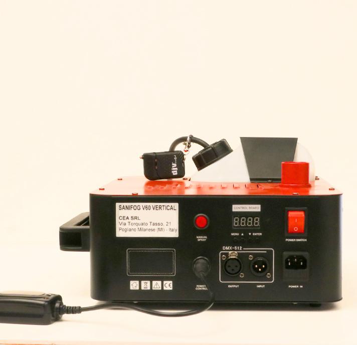 v60-evo-cea-airtech2